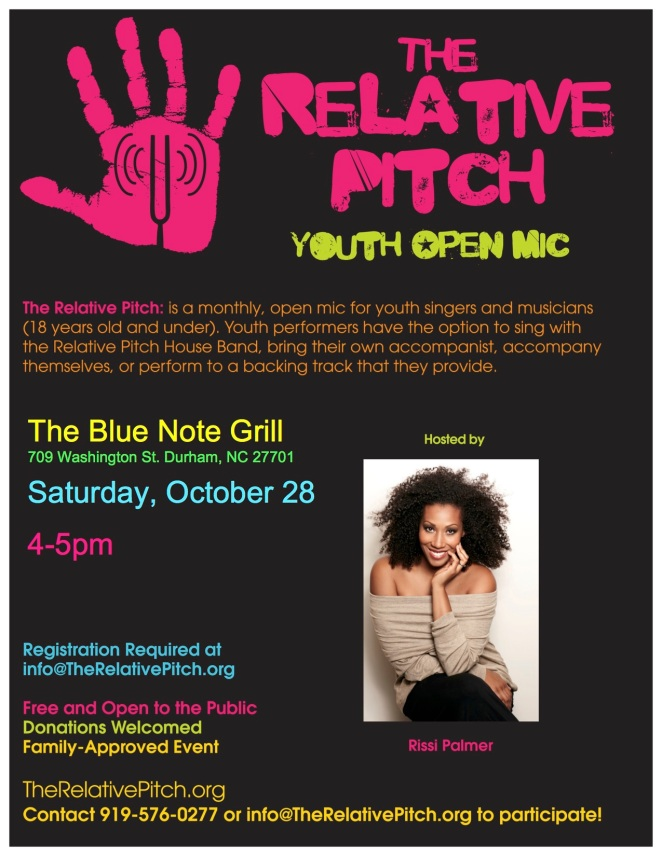 Relative-Pitch-Flyer October copy