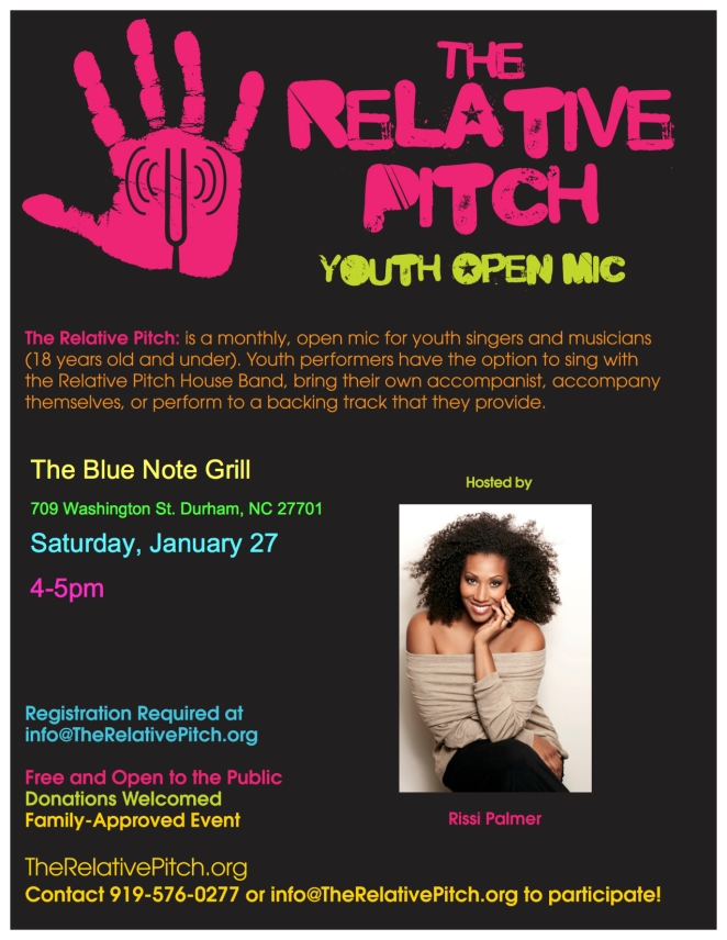 Relative-Pitch-January Flyer copy