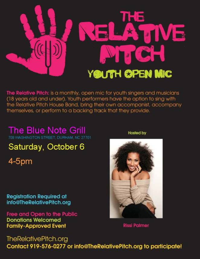 Relative-Pitch-Flyer Oct