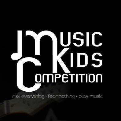 Music Kid Competition